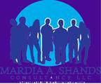 Mardia A. Shands Consultancy LLC